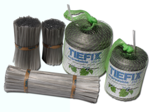 TIEFIX-photodegradable
