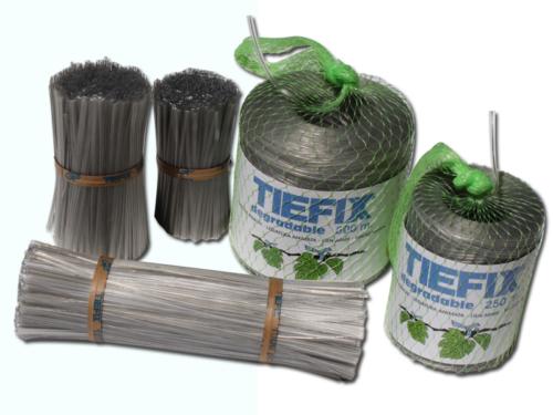 TIEFIX-photodégradable