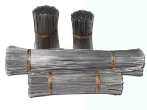TIEFIX-photodegradable