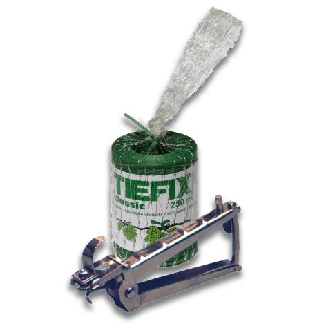 TIEFIX-FF classic