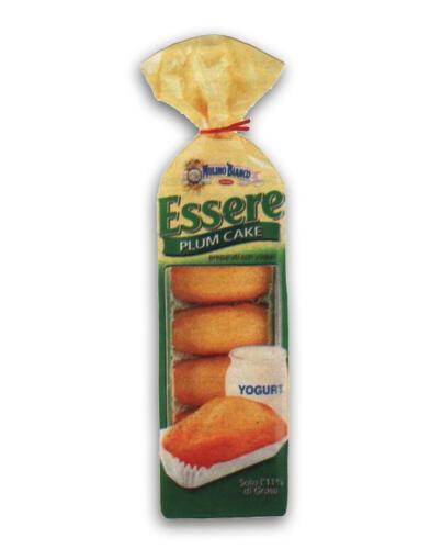 Barilla Essere